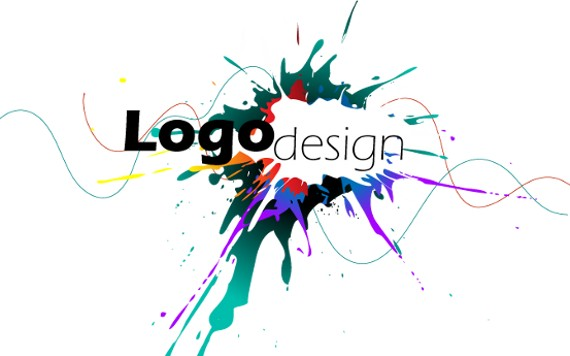 band logo design service
