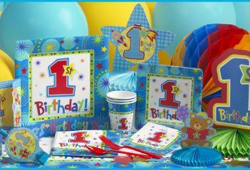 Cheap party supplies Singapore,