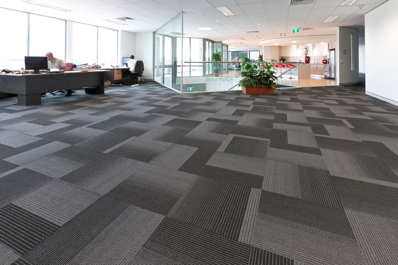 carpet tiles supplier in singapore