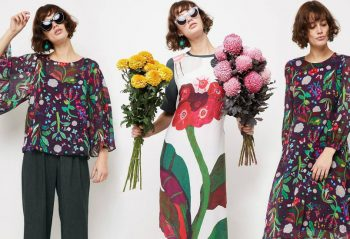 fashion dresses shopping singapore