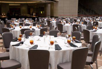 event organizer singapore