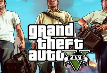 download gta game