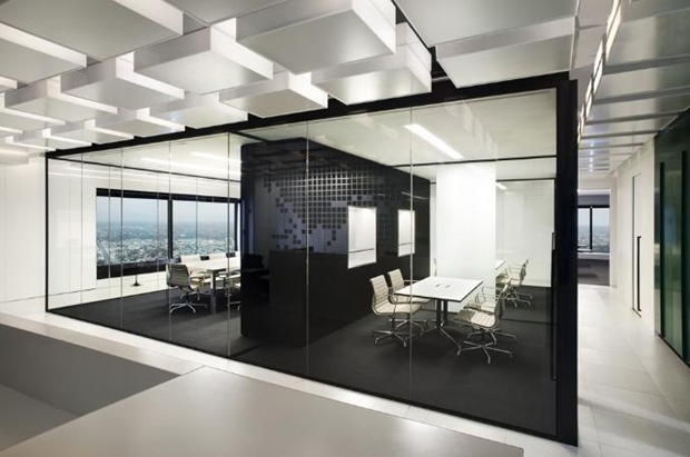 office design company