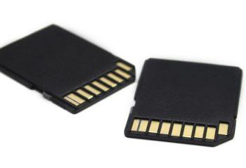 memory card singapore