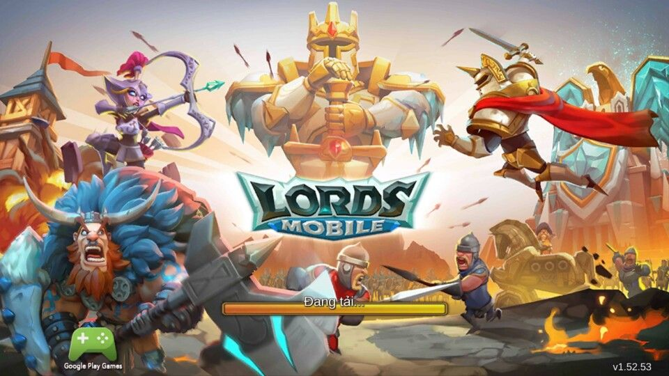 lords mobile generator 2019