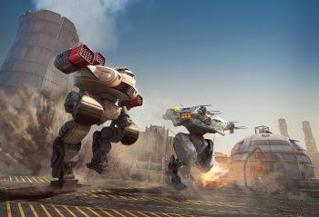 war robots cheats