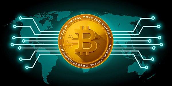 Get Bonus Bitcoin