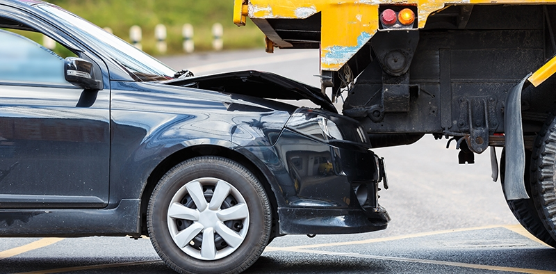 Auto Accident Attorney Atlanta Ga