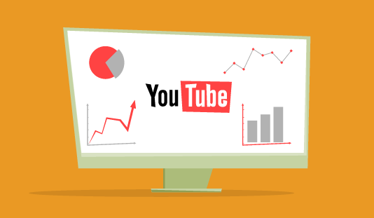 Understand the Best YouTube Strategies