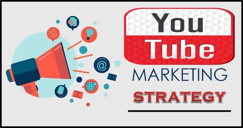 Understand the Best YouTube Strategies