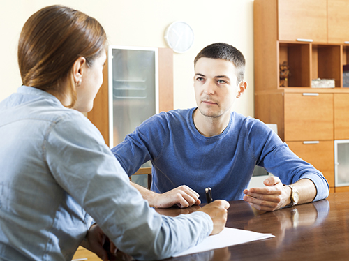 virtual counselling clinic canada