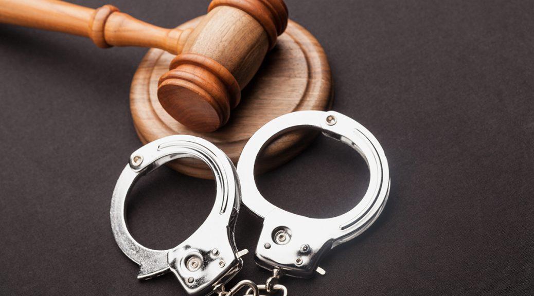 criminal defense lawyer services