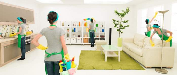 best house clearing services