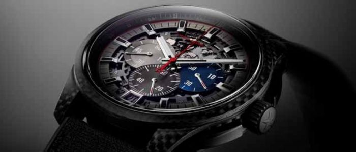 Luxury Watch Selling Tips