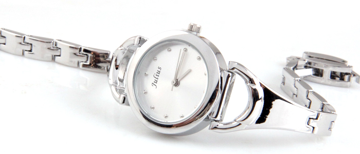 womens watch for your event