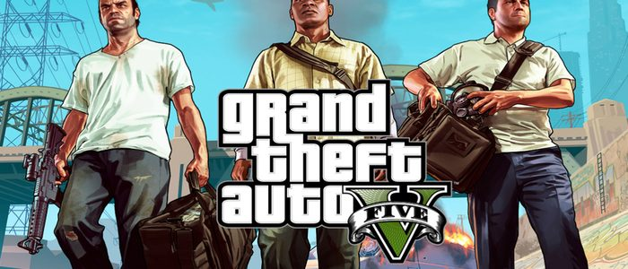download gta game