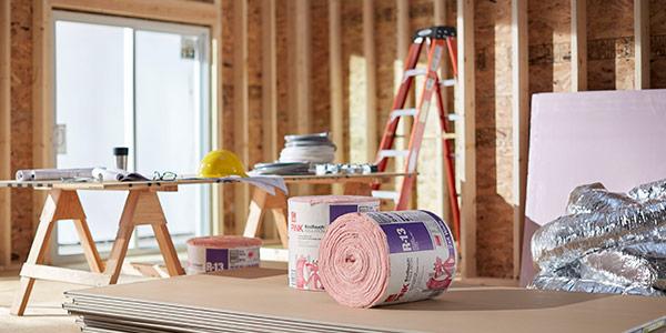 bto renovation price