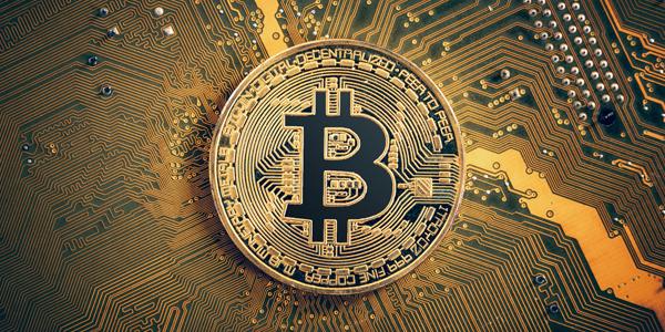 The Lastest Bitcoin News
