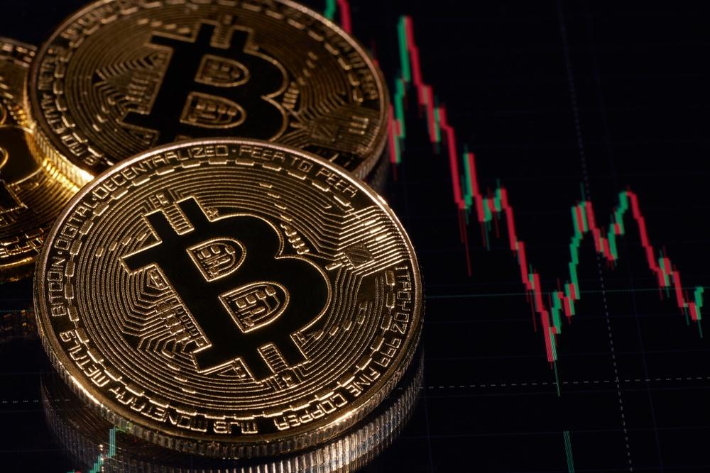 exchange of money
