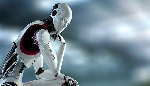 robotics technologies hong kong