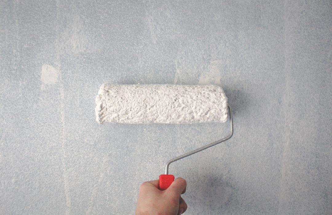stucco weatherproofing albuquerque nm
