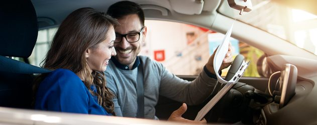 Things to consider while looking at car hire service