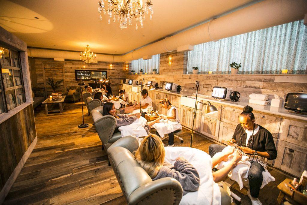 777 SPA   Best Asian massage & spa in East Stroudsburg, PA